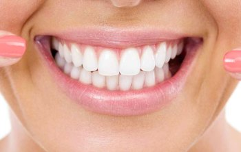 Brighten Your Smile This Fall with Teeth Whitening Solutions