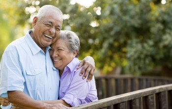 Dental Implants are Stain Resistant and Easy to Care For