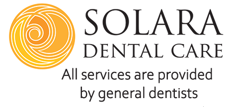 Solara Dental Care – Dentist in Calgary
