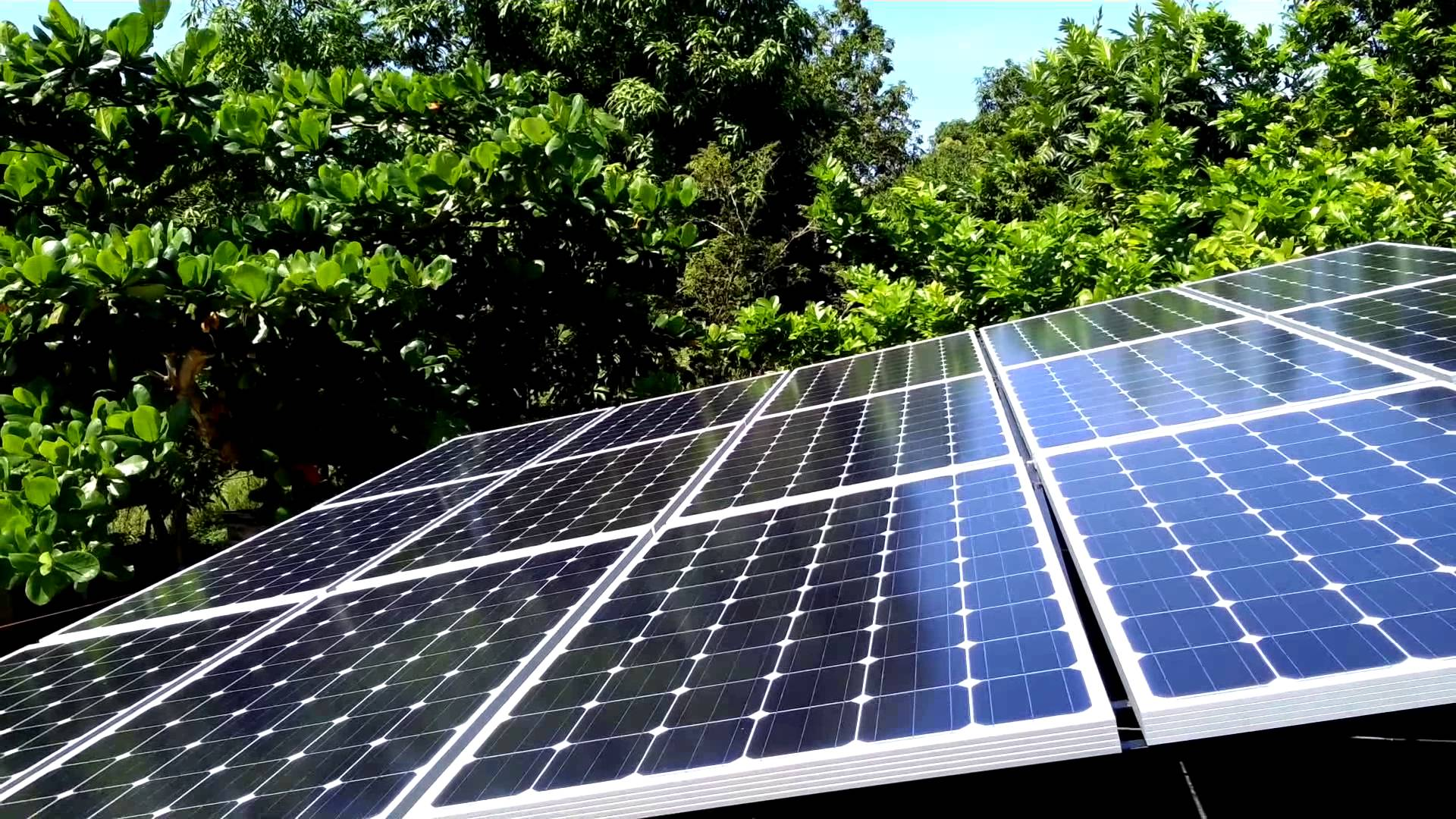 What is Solar Energy, The Complete Quick Guide To Solar Power