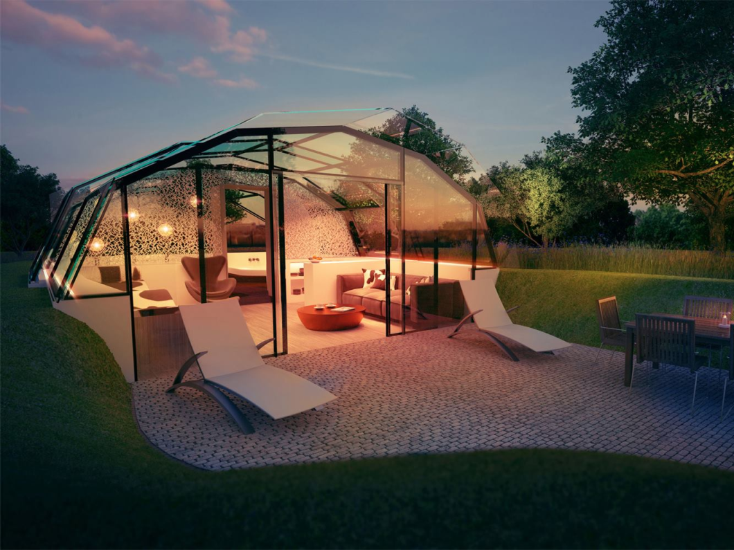 these-homes-of-the-future-are-cheap-tiny-and-beautiful