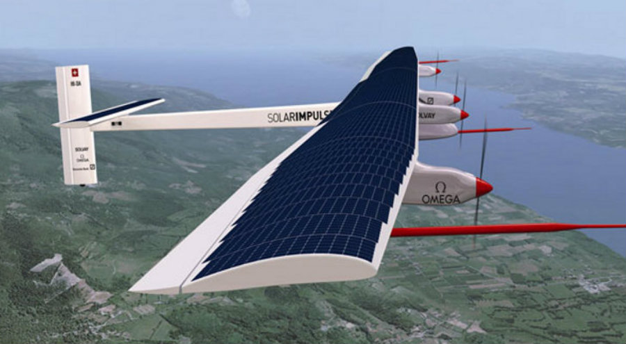 Whats-So-Interesting-about-Solar-Impulse-2