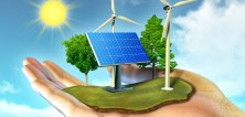 renewable-energy-storage