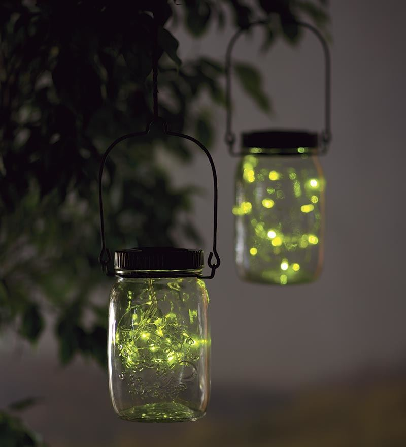 solar-decor-light