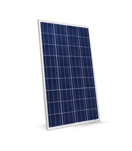 complete solar power kits for homes