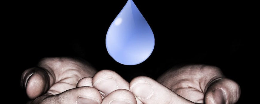water-conservation-in-south-africa1
