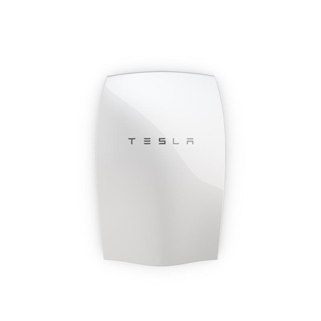 Tesla Powerwall 6 4kwh Home Battery Solaradvice