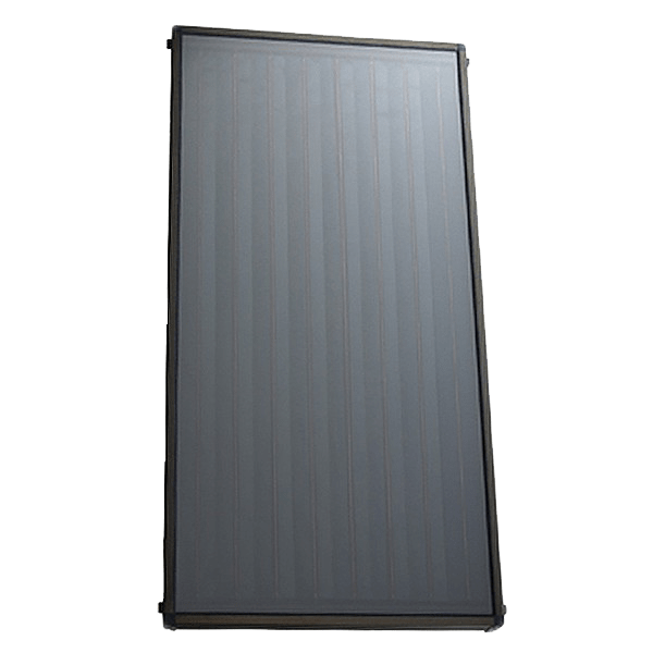 150L ITS Flat Plate Direct Thermosiphon solar system