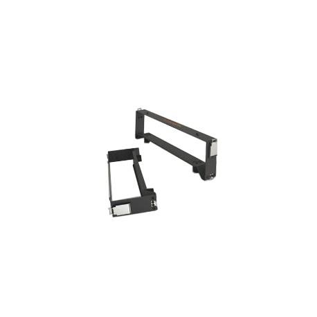 2xBrackets – Pylon US3000