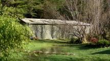 Chea Garden Shed Plans Solar