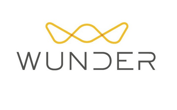 Wunder Capital expands mid-sized commercial solar loan