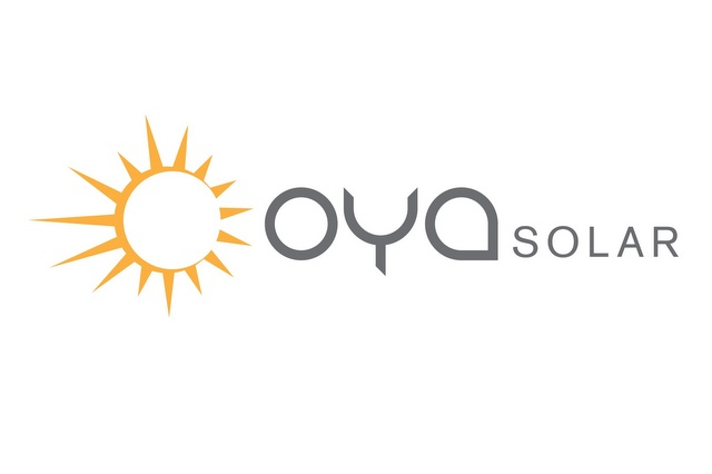 OYA Solar sells 28 MW of Minnesota community solar to NRG