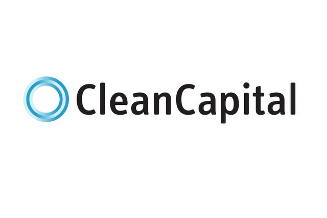 CleanCapital acquires 14-MW solar portfolio from X-Elio