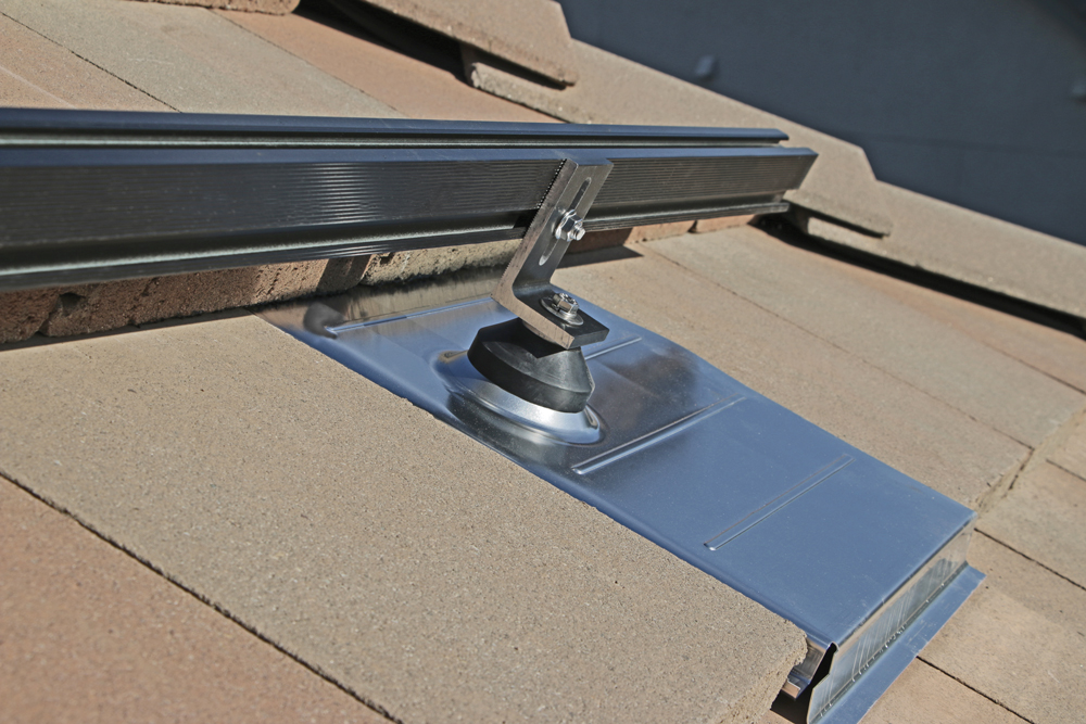 tile rooftops cut labor costs