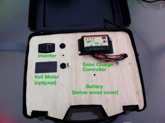 Portable Generator 3600 Watt Wiring Diagram Diagram And Parts List