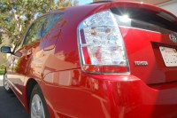 prius-resources-page-image