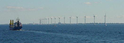 danish-wind-mills