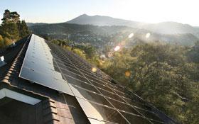 solar-city-san-rafael-pic2
