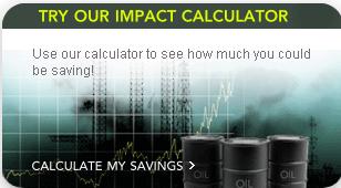 coda-impact-calculator