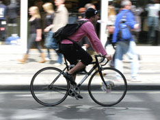 bike-courier-wiki