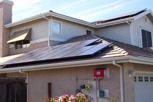 darell-solar-on-home