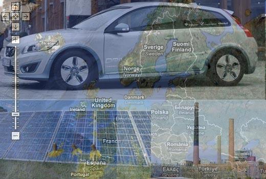 europe-volvo-green-report1