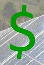 money-sign-panel-vert1