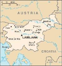 slovenia-map1