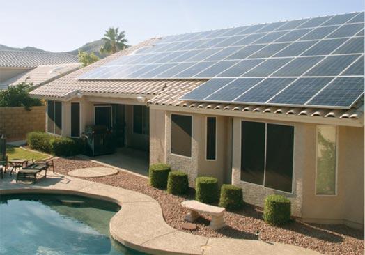 solar-city-texas1