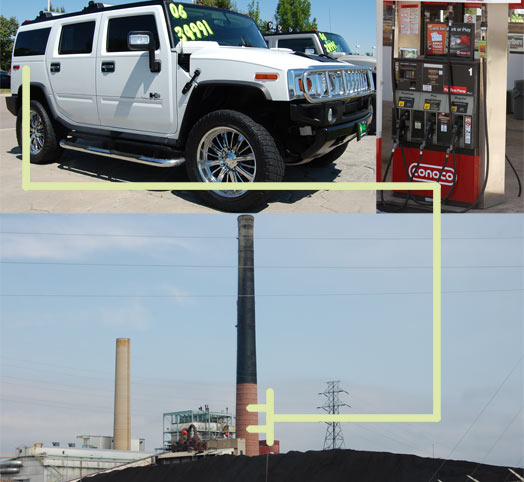 plugging-in-to-coal2