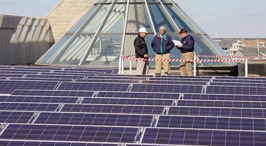 solar-rooftop-flickr
