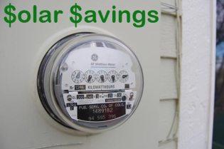 solar-savings-meter1