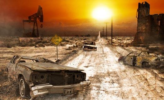 world-wo-oil1