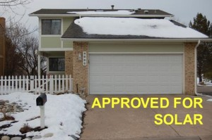 approved-for-solar1
