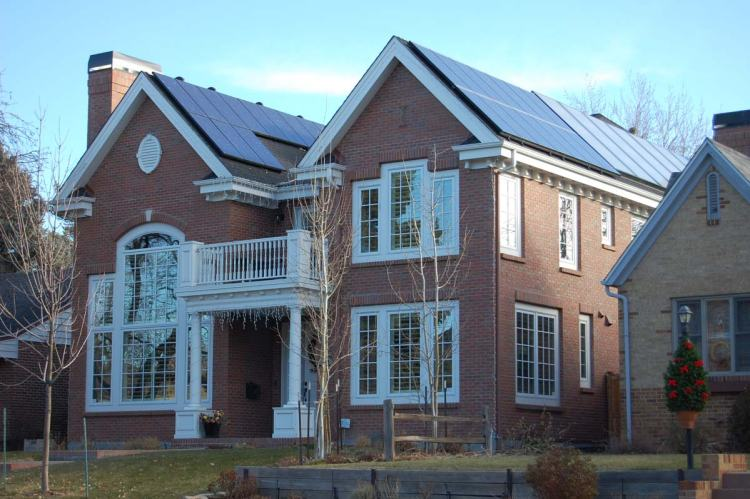 Consumers being used to paying for electricity on a monthly, rather than on an upfront basis, is the single biggest factor undermining potential homeowner adoption of rooftop solar in the United States.