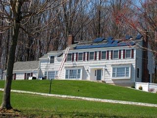 tom-moloughney-solar-panels