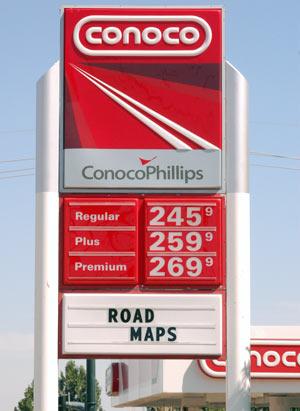 conoco-prices