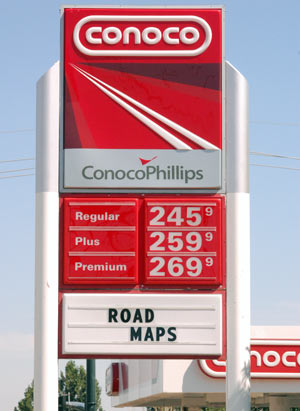 conoco-prices