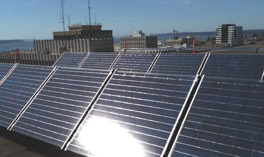 everett-solar