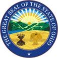 plug-in-top-10-ohio-seal
