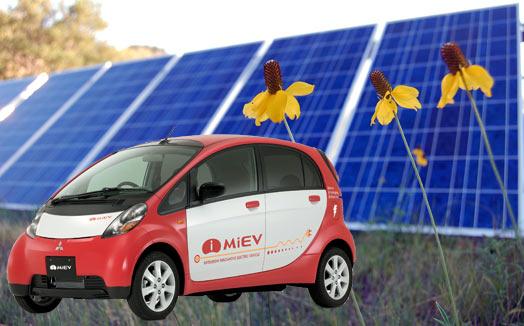 imiev-plus-solar1