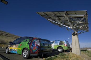 nrel-hybrids-w-solar