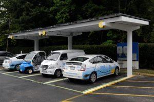 nyit-solar-carport-big