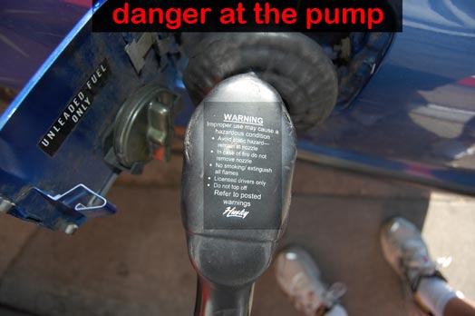 danger-at-the-pump