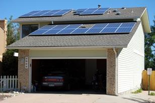home-solar-bank-module