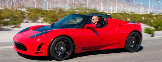 tesla-roadster-windmills