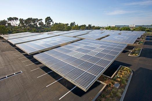 envision-solar-grove-kyocera