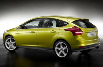 ford-focus-new-gen1