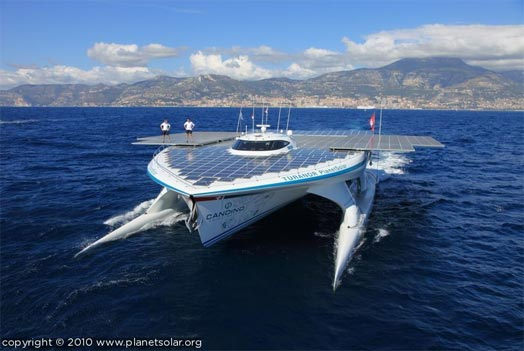 solar-boat-monaco-launch