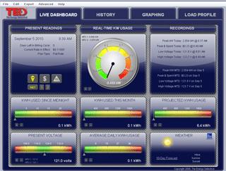 ted-screen-main-net